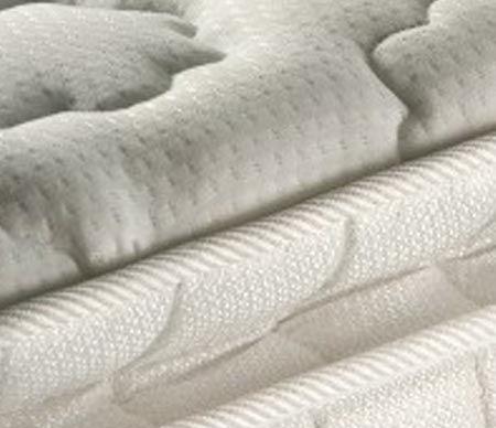 Cinta de sarga de colchón
