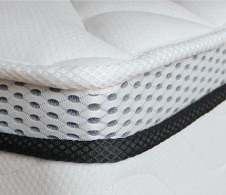 Алмазная лента для матраса