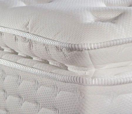 平纹床垫胶带