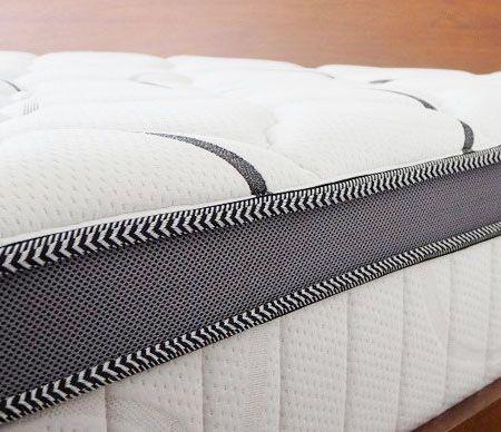 波床垫磁带