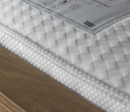 棋盘床垫胶带