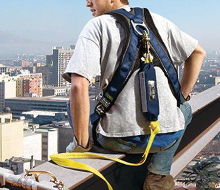 Telar y equipo de la cuerda de amortiguación - Accesorios textiles industriales para eslinga amortiguadora.