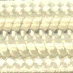 Плетеный эластичный