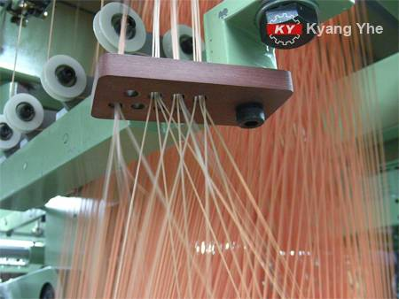 KY Jacquard Loom Machine Spare Parts for Jacquard Plate Assem.