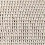 Élastique tricoté