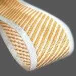 Mattress Twill Tape