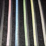 反射型配管テープ