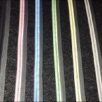 Reflective Piping Tape