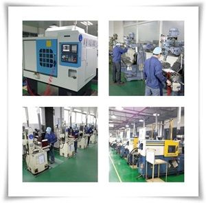 【The capability of Tooling】