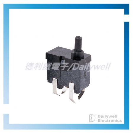 Detector Switches - Detector Switches