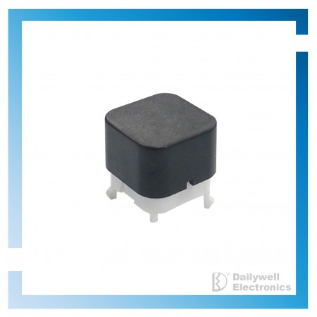 Industrial Tact Switches