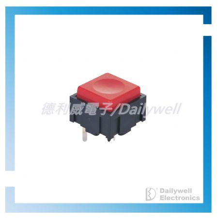 Computer peripherals Pushbutton Switches