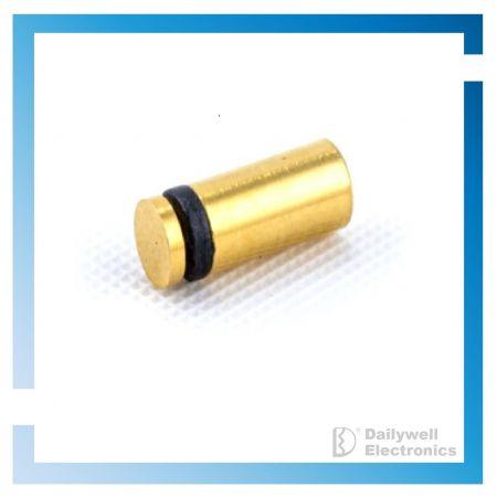 衝撃センサー - 衝撃および加速度センサースイッチ