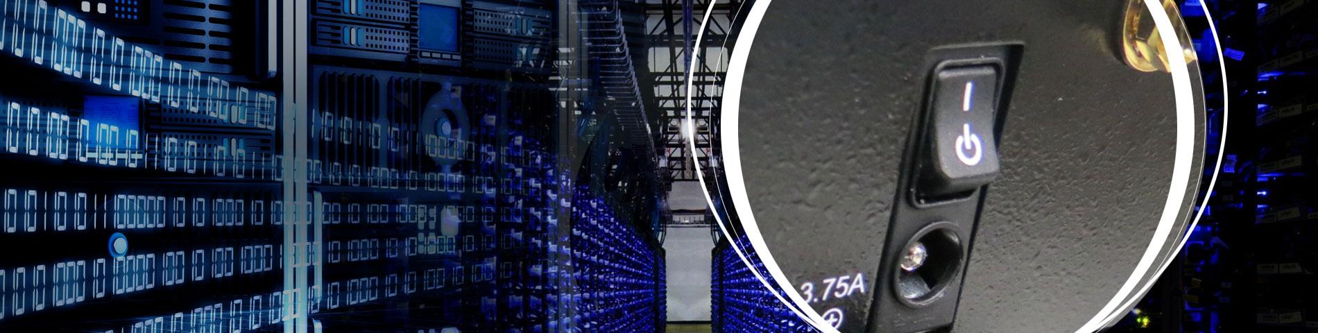Computer perifer industri - Gælder for Netcom -udstyr