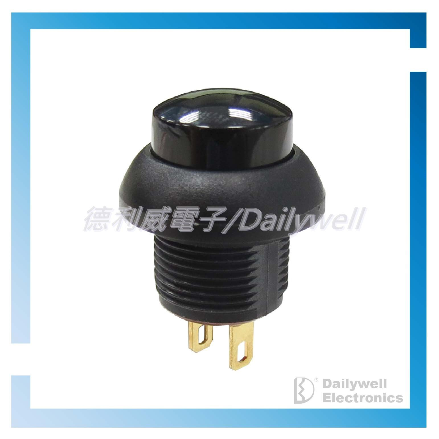 Sealed Miniature Pushbutton Switches Switch Supplier