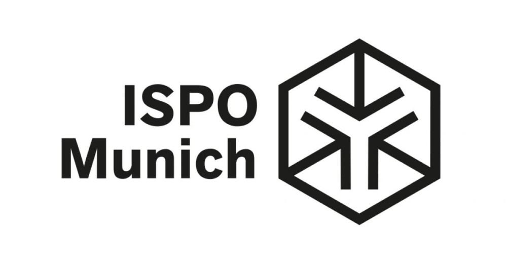 2019  ISPO MUNICH - HALL A6 - 421 - PUFF DINO In 2019 ISPO.