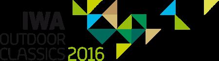 2016 IWA&Outdoor Classics-ニュルンベルク:7A-513 - 2016 IWA&OutdoorClassicsの恐竜-ニュルンベルク