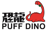 PUFFDINO Trade Co., Ltd. - PUFF DINO - We providing the most suitable products for your professional needs.