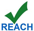 REACH-PUFF DINO 191 Anti-Rust & Lubricant
