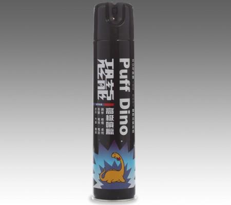 PUFF DINO Cera Spray Multiuso - Cera Spray Multiuso