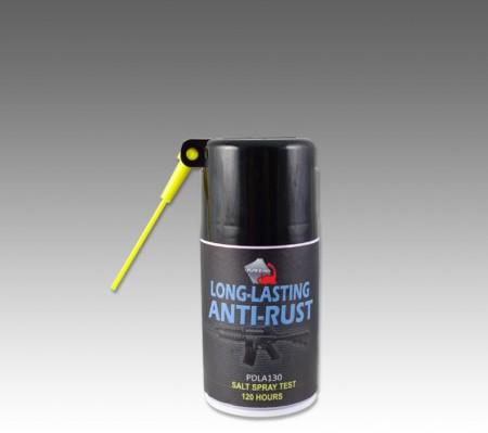恐竜長時間作用型防錆剤-銃専用 - 恐竜長時間作用型防錆剤