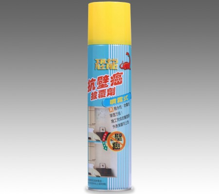 Anti-Efflorescence Coating Spray - Anti-Efflorescence Coating Spray