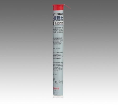 All-In-One Multipurpose Epoxy Putty Stick - All-In-One Multipurpose Epoxy Putty Stick