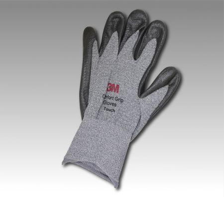3M Komfortable Touch-Handschuhe - 3M Komfortable Touch-Handschuhe