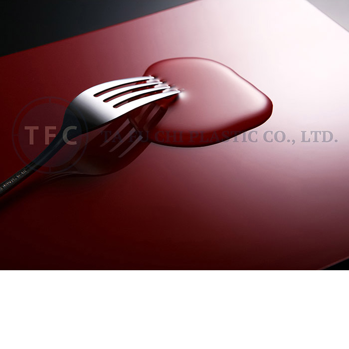 High Gloss Acrylic Sheet - High Gloss Acrylic Sheet is the best material for making cabinets.