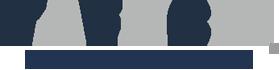 Ta Fu Chi Plastic Co., Ltd. - TFC Plastics, Plastik Ekstrüzyon Sektörünün lider üreticisidir.