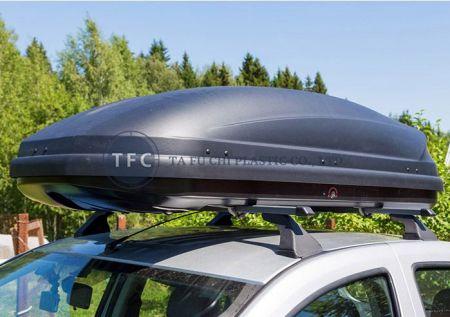 Lembaran plastik bertekstur ABS yang ditambahkan agen UV cocok untuk penggunaan di luar ruangan.