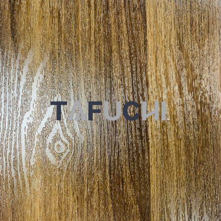 Lembar Butir Kayu PVC - Kami dapat menyediakan pintu serat kayu.