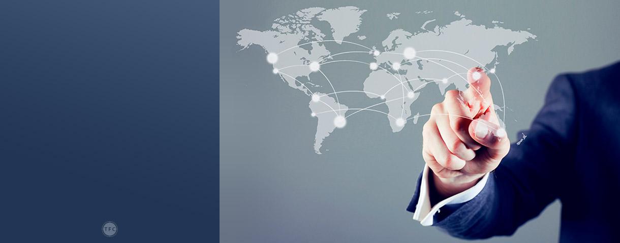 大福奇塑膠 行銷佈局全球