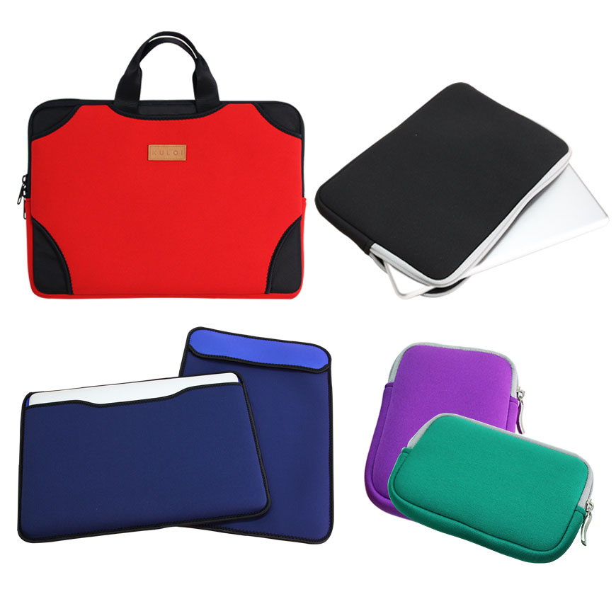 Protect your handheld devices with Tzung Jia Protective Case(Sleeve) Cover