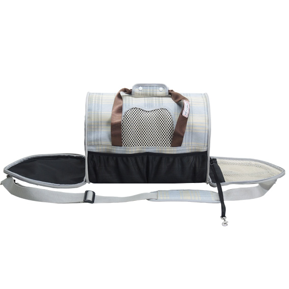 OEM&ODM Pet Travel Bag, Pet Carrier