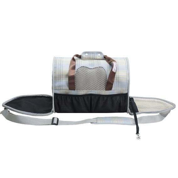 Pet Travel Bag, Pet Carrier