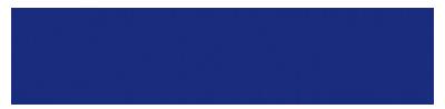 Tzung Jia Enterprise Co., Ltd. - Tzung Jia - محصولی حرفه ای در صنایع مختلف در سراسر جهان.