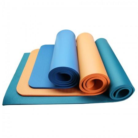 Yoga Mat - Yoga Mat