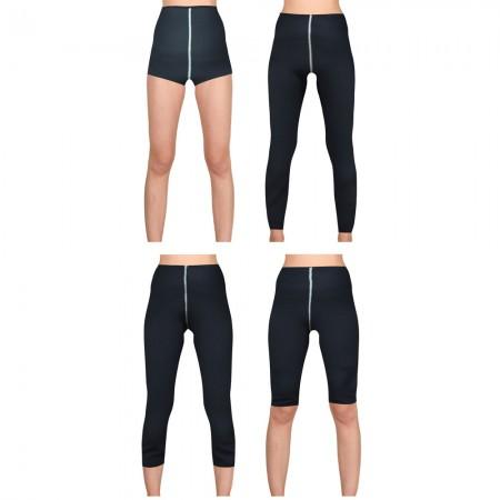 Yoga Pants - Tzung Jia can mass produce various Yoga Pants.