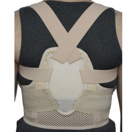 Posture Corrector Improve Bad Posture - OEM&ODM Posture Correction Brace