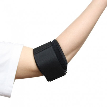 Tennis Elbow Brace - Tennis Elbow Support Brace