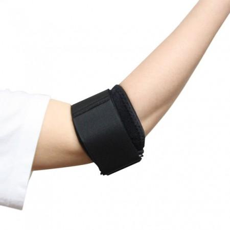 Tennis Elbow Brace - Tennis Elbow Support Brace