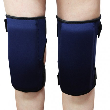 Protective Knee Pads for Runing,Tennis,Dacing,skating - Protective Knee Pads