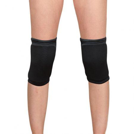 EVA Protective Pad Knee Brace - Image of EVA Protective Pad Knee Brace