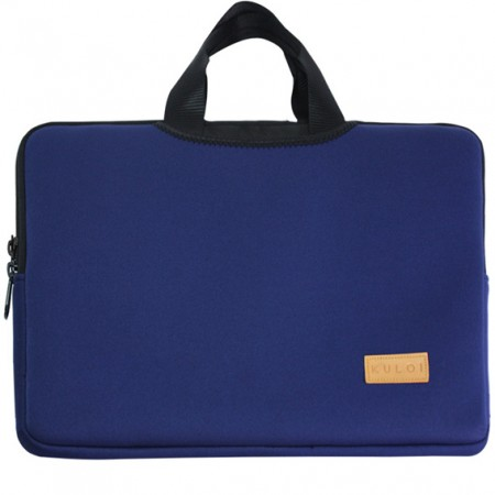 Laptop Case Protector Carrying Handbag