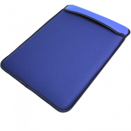 Neoprene Protection Laptop Sleeve - Vertical Neoprene Protection Laptop Case (Laptop Sleeve) Cover