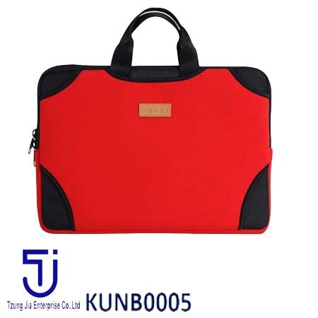 Customized and mass produce Laptop Case (Laptop Sleeve)