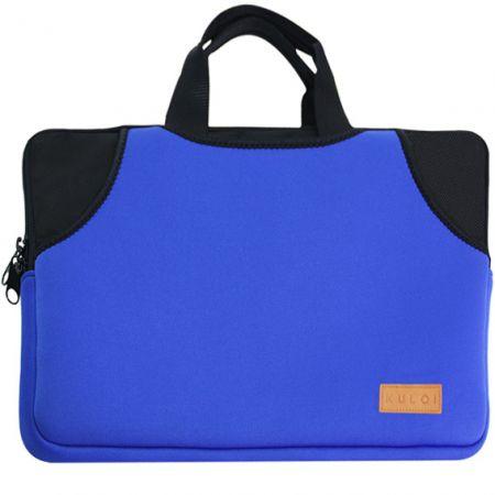Laptop Case Protector Carrying Handbag - Laptop Case (Laptop Sleeve) Protector Carrying Handbag