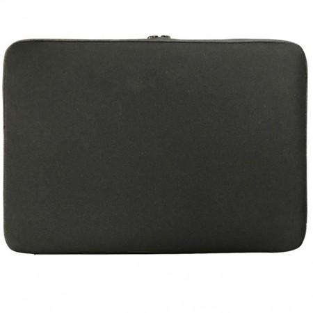 Memory Foam Protective Laptop Case - Memory Foam Protective Laptop Case(Laptop Sleeve)
