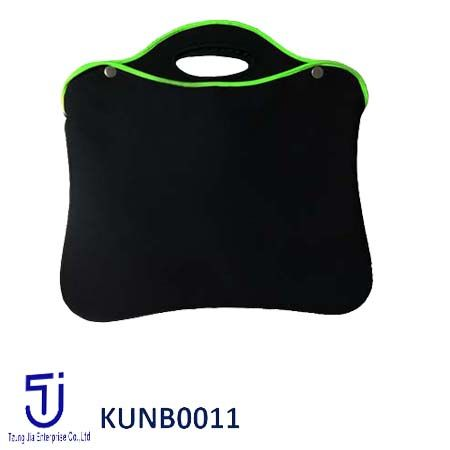 Different Style of Laptop Case (Laptop Sleeve)